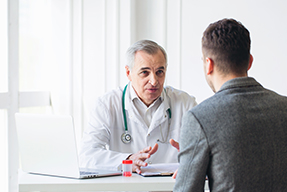 Actualización en urgencias toxicológicas, psiquiátricas