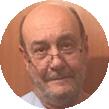 Dr. Ricardo Daniel Campos
